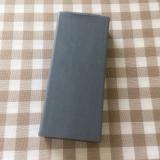 お気に入りの石鹸・泥炭石の画像(2枚目)