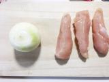 豚の生姜焼きの素★レポの画像(4枚目)