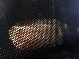 豚の生姜焼きの素★レポの画像(6枚目)