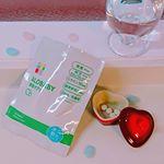 ベビースキンケアブランド「ALOBABY」のアロベビー葉酸サプリを飲んでみました💖.赤ちゃんの成長を想うママに必要な栄養素をたっぷり配合した、赤ちゃんのことを一番に考えたサプリです✨.…のInstagram画像