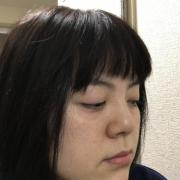「るんるん!」10名様募集!!たるみによるほうれい線ケア美容液が試せるチャンス【434】の投稿画像