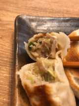 【肉汁餃子製作所ダンダダン酒場】 渋谷道玄坂上店の画像(3枚目)
