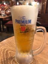 【肉汁餃子製作所ダンダダン酒場】 渋谷道玄坂上店の画像(1枚目)