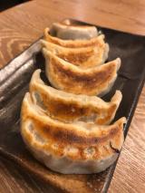【肉汁餃子製作所ダンダダン酒場】 渋谷道玄坂上店の画像(2枚目)