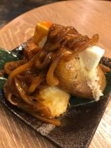 【肉汁餃子製作所ダンダダン酒場】 渋谷道玄坂上店の画像(4枚目)