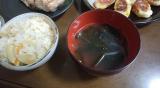 「[日常]            富士食品工業の金華火腿(きんかはむ)スープの素」の画像(2枚目)