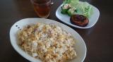 「[日常]            富士食品工業の金華火腿(きんかはむ)スープの素」の画像(4枚目)