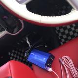 車用防災用品に追加*の画像(2枚目)