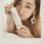 ・最近肌をきれいにしたくて色々試して頑張ってるの🤔そこで今使ってる洗顔がこれ✔️洗顔パウダー 『モデルスキン』 @modelskin.jp これパウダーの洗顔料なんだよ✨汚れを…のInstagram画像