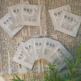 【体験記】ナグプラス オールインワン エッセンス パウチ10包の画像(1枚目)