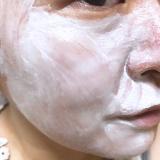 美白ケア♡透明白肌シリーズで美白チャレンジ②の画像(7枚目)