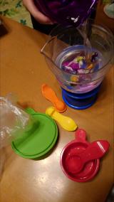 *:☆ Learning Resources 初めての計量実験セットで親子で実験! ☆:*の画像(11枚目)