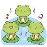 梅雨入りの画像(1枚目)