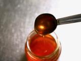 「ニューカレドニア 赤こしょうのハチミツ」の画像(4枚目)