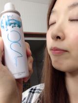 口コミ記事「傷の治りが2倍の高濃度酸素水パワー」の画像