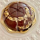 「リピ決定ケーキ」の画像(1枚目)