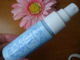 メイクの上から塗り直せる☆☆プライバシー UVフェイスミスト 50 フォープラスの画像(3枚目)