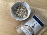 国産100%の雑穀 デトッ穀2種を食べ比べの画像(2枚目)