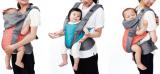 「*妊娠後期*28w1d*我が子のために不用品で稼ぐ!抱っこ紐どうしよう。」の画像(5枚目)