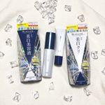 薬用美容液 ダイレクトホワイトdeW 美容液&クリームを紹介します。ダイレクトホワイトdeW 美白美容液ブルーとホワイトで涼やかさを感じさせるデザイン。内容量は50mlです。キャップ付…のInstagram画像