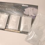thank you .のInstagram画像
