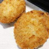 神戸牛専門店の最高に美味しいコロッケを堪能♡ 神戸元町辰屋 神戸牛 コロッケの画像(6枚目)