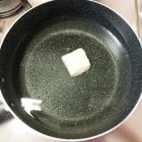 神戸牛専門店の最高に美味しいコロッケを堪能♡ 神戸元町辰屋 神戸牛 コロッケの画像(4枚目)
