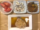 ◇当選◇ 食卓おかずシリーズセットの画像(3枚目)