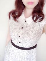 OLコーデと夫婦の愛用歯ブラシ♡の画像(1枚目)