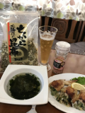 「最高に美味しい昆布で、カンタン和食を楽しむ!」の画像(1枚目)