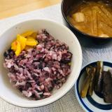 国産100%のみを使用した雑穀「デトッ穀」食べてみました。の画像(4枚目)