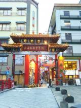 肉団子のカンタン酢あんかけ 長崎旅行2日目の画像(27枚目)