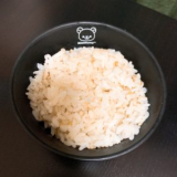 国産100%の雑穀、長寿の里「デトッ穀」を食べ比べてみた!の画像(3枚目)