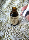 「年齢肌に効果絶大!最高品質の美容原液」の画像
