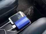 「車中でも様々な電子機器利用が快適に◎車用パワーインバーター。」の画像(5枚目)