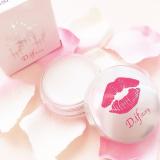 口コミ記事「叶恭子さんプロデュースの練り香水*D.ifstoryダイアモンドパフューム」の画像