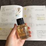 椿油100%  大島椿の画像(7枚目)