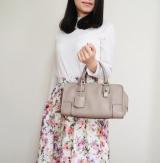 【赤裸々告白】ブランドバッグをレンタルしてみた♡の画像(1枚目)