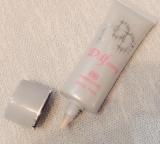 ツヤ肌仕上げ✩︎⡱宝石配合BBクリームの画像(1枚目)