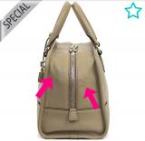 【赤裸々告白】ブランドバッグをレンタルしてみた♡の画像(3枚目)
