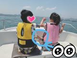 「♡GU1000円コーデでアートの島!直島に上陸してみた(^。^)!」の画像(6枚目)