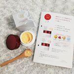江崎グリコの『ggアクティブフェイスクリーム<エンリッチ>』。社名の由来でもある、「グリコーゲン」(EAPグリコーゲン(R)というグリコ独自の保湿成分)配合のクリームです。お菓子で有名なグ…のInstagram画像
