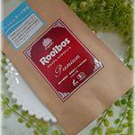 オーガニック プレミアムルイボスティー香りが良く、濃いめの味、スッキリした後味のお茶が好きです。 ルイボスティーの故郷は南アフリカ共和国。ルイボスの木が栽培されているのは、標高450m以上…のInstagram画像