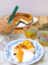 共立食品でお菓子作りの画像(2枚目)