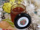 「ニューカレドニア産赤こしょう 非加熱 蜂蜜」の画像(3枚目)