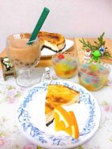 共立食品でお菓子作りの画像(12枚目)