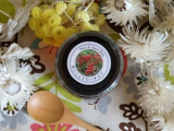 「ニューカレドニア産赤こしょう 非加熱 蜂蜜」の画像(2枚目)