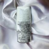 高保湿のデオドラント♪オディール 薬用デオモイストクリームの画像(2枚目)