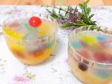 共立食品でお菓子作りの画像(6枚目)