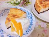 共立食品でお菓子作りの画像(3枚目)
